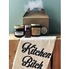 """The Workroom Gift Bundle """"Kitchen Bitch"""""""