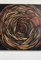 Mika Holtzinger Art Nesting #13