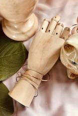 Kozakh Bracelet