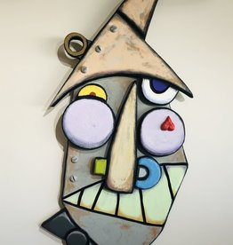 Michael Kline Michael Kline Art