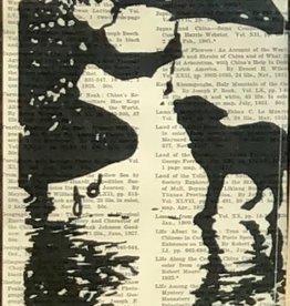 Jo O'Hanlon Jo's 5x7 Prints