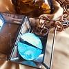 Vickery Ottaway Design VIckery Ottoway Earrings