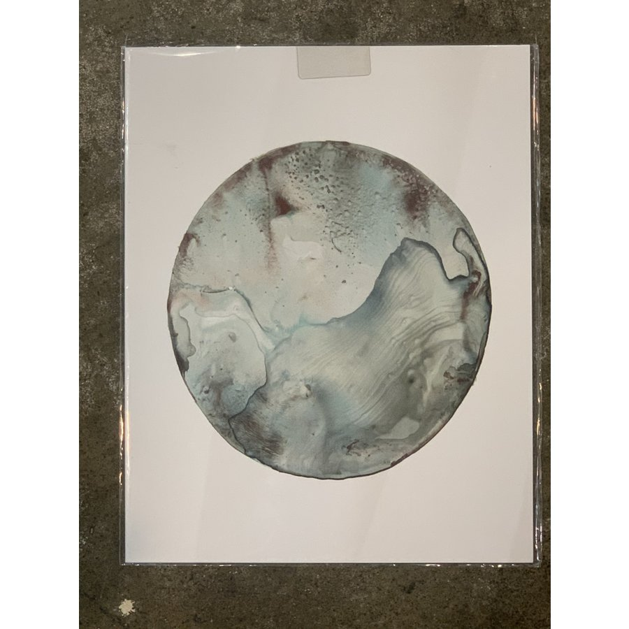 robyn young prints