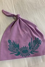 Vickery Ottaway Design Vickery Ottoway Baby Caps Flower