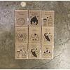 Papercute Papercute Greeting Card