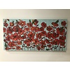fromvictoryroad Poppy Fields 15x30 fromvictoryroad