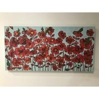 Poppy Fields 15x30 fromvictoryroad