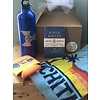 "The Workroom Gift Bundle ""ICT Beach Life"""