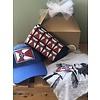 "The Workroom Gift Bundle ""Super Dad"""