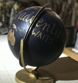 fromvictoryroad fromvictoryroad Globes