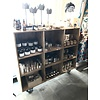 Hingston Tuckey Storage Cubby