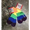 Vache Brothers Dress Socks