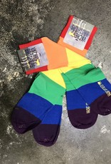 Vache Brothers Vache Brothers Dress Socks