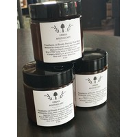 Urban Apothecary Facial Clay Mask- Fountain of Youth