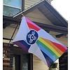 Wichita Pride Flag