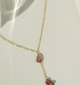 kozakh Kozakh Willow Necklace