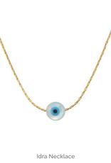 kozakh Kozakh Idra Necklace