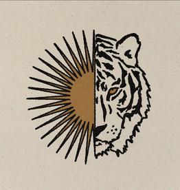 colorbloKC-Faire colorbloKC Tiger Sun