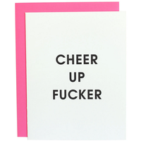 Humor Cards