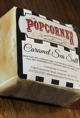 The Popcorner Popcorner Fudge