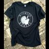 ICTMakers Foiled Keeper Tshirt