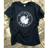 Foiled Keeper Tshirt