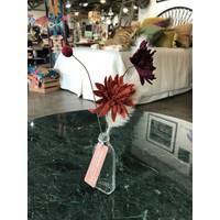 Mini Mum Bouquet