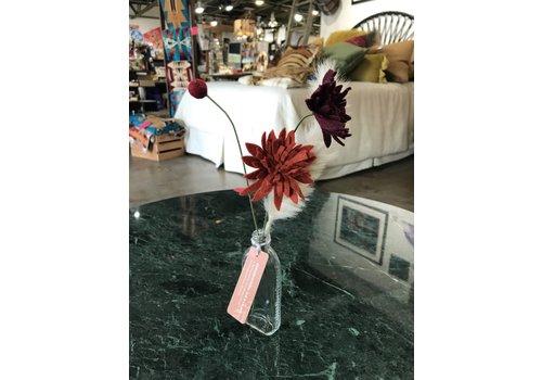 Thistlewhite Designs Mini Mum Bouquet