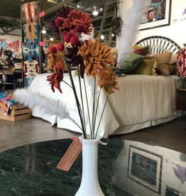 Thistlewhite Designs Prairie Grass Bouquet