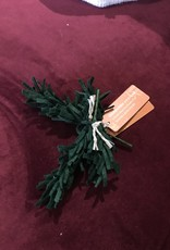 Thistlewhite Designs Christmas Gift Toppers