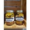 Urban Prairie Urban Prairie Pickled Pintos and Corn