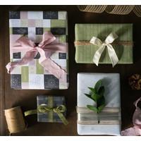 Wichita Wrapping Paper