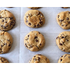 Hungry Bunny Chocolate Chip Cookie Pack