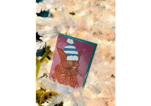 Geli Chavez Geli Chavez Holiday Cards