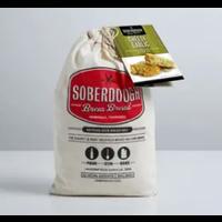 Soberdough Mix