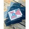 Geli Chavez Gift Card