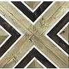 Glacier Wood Design Co Glacier Wood Design Co Neutral X