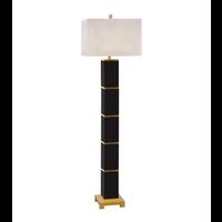 "64.5"" Jacques Floor Lamp"