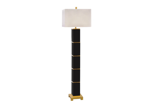 "The Workroom 64.5"" Jacques Floor Lamp"