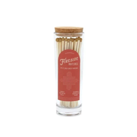 Fireside Tall Safety Matches