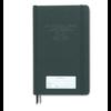 Designworks INK Standard Issue Green Notebook