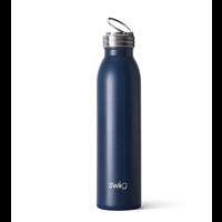 Swig Water Bottle