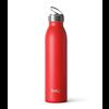 swig Swig Water Bottle