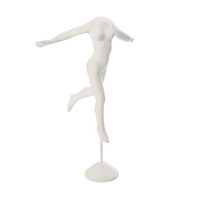 Acropolis Figure