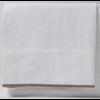 The Workroom Tyne Linen Sheet Set