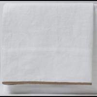 Tyne Linen Sheet Set