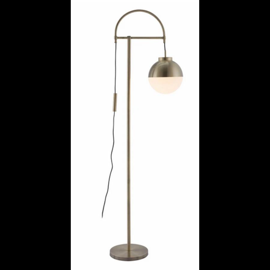 Zuo Waterloo Floor Lamp