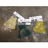 Lamzy Divey Lamzy Divey Holiday Masks Assorted