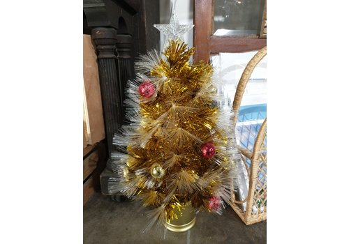 Onehundred80degrees Fiber Optic Tree 24""