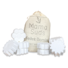 MamaSuds MamaSuds Toilet Bomb Cleaning Tabs